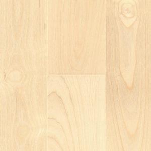 Admonter Landhausiele Esche noblesse - geschliffen oder gebürstet, easy care geölt oder matt lackiert