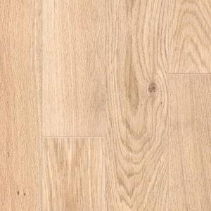 Admonter Landhausdiele Eiche WEISS elegance - gebürstet easy care geölt - Naturboden & Türen Fründ Leipzig