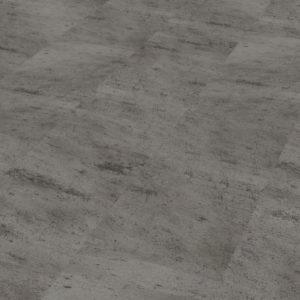 Korkboden NATURA DESIGN - Beton Aschgrau, Thermocor lackiert - NaBo Parkett Corkstone Leipzig
