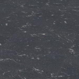 Korkboden NATURA DESIGN - Granit Porto Branco, Thermocor lackiert - NaBo Parkett Corkstone Leipzig