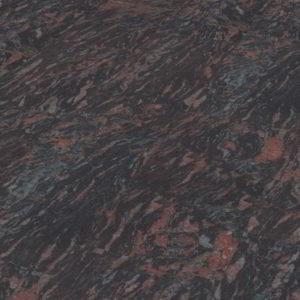 Korkboden NATURA DESIGN - Granit Tropical black, Thermocor lackiert - NaBo Parkett Corkstone Leipzig