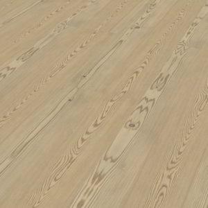 Korkboden NATURA DESIGN - Lärche astig, Thermocor lackiert - NaBo Parkett Printkork Leipzig