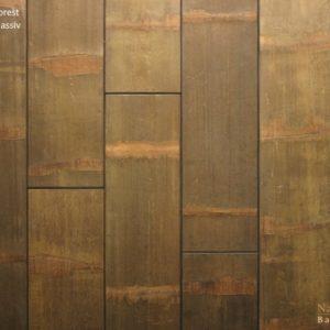 Bambus Massivholzdiele – Moso bamboo forest - naturbelassen, roh - NaBo Parkett Bambusboden Leipzig
