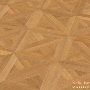 Tafelparkett Eiche Bern - Sortierung Exquisit + natur geölt - NaBo Parkett Tafelboden