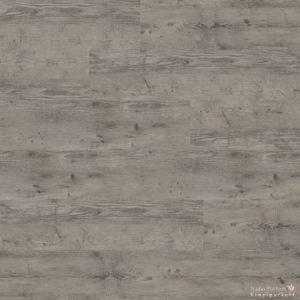 Vinylparkett ECO Plus - Birke grau, Flächenansicht - NaBo Parkett Vinylboden Leipzig