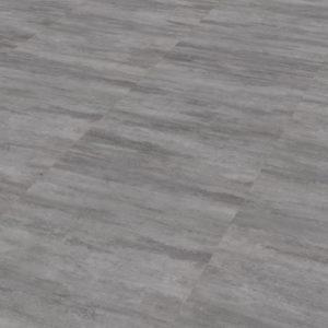 Vinylparkett Stone - Beton grigio - NaBo Parkett Vinylboden Leipzig