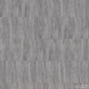Vinylparkett Stone Beton grigio, Flächenansicht - NaBo Parkett Vinylboden Leipzig