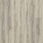 Oak rift grey