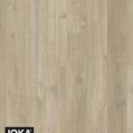 Oak cremeline