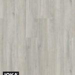Oak greyline