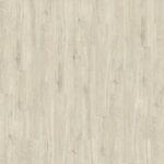 Oak stonewashed