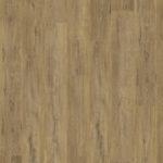 Oak palebrown
