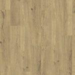 Oak purelight