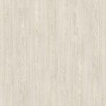 Oak royalwhite