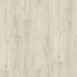 Oak polarwhite