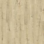 Oak pure