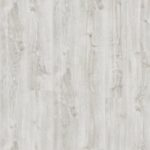 Oak capital white
