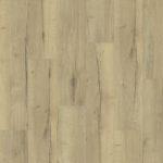 Oak kolonial creme