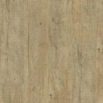 Oak vintage grey