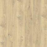 Oak vermont