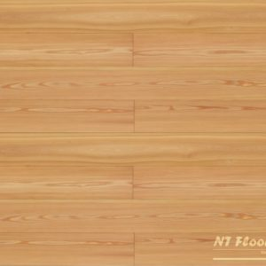 NT Floors Landhausdiele Lärche sibirisch A - geschliffen oder gebürstet - farblos natur endgeölt